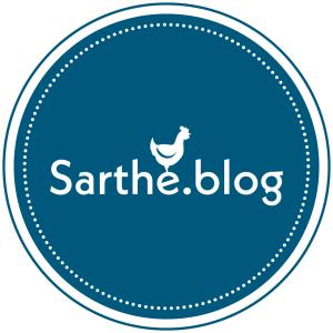Logo-Sarthe-blog-hd