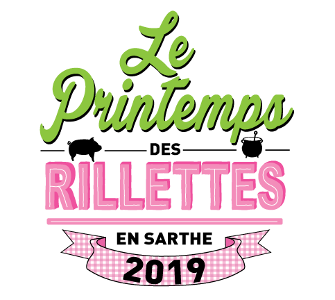 logoprintempsrillettes2019