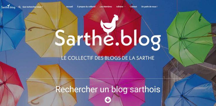 sarthe.blog